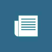 Blog Redes Tambores